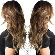 Amazing Hair by @jeffreyrobert_ ・・・ #kuthaussalon #longhair #blowout #ilovemyjob @kuthaus_claremont. #lovewhatIdo #success #hairstylist  #balayage #ombre #babylights #hairpainting  #kuthausclaremont  #claremontsalon #claremontsalons #downtownclaremont #claremontvillage #claremont #ClaremontCA #claremontstylist #colorspecialist  #claremontloop #ombre #balayage #honeyblonde #golden #haircolorist #haircolor #bestsaloninclaremont  #kuthausclaremont
