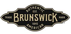 Go to Brunswick or not to go to Brunswick...that is the question.