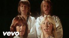 Abba - Money, Money, Money This century's theme song!!!!!!!