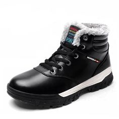 Watch this product and see why millions are pouring in Waterproof Men Bo... a great product you can count on here http://www.costbuys.com/products/waterproof-men-boots-new-warm-fur-big-size-39-48-snow-boots-men-rubber-male-winter-boots-quality-casual-shoes-for-men?utm_campaign=social_autopilot&utm_source=pin&utm_medium=pin