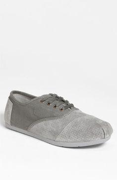 TOMS 'Marquez' Cordones Sneaker (Men) | Nordstrom