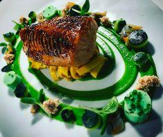 284 mentions J'aime, 3 commentaires – Grégoire Berger (@gregoire.ossiano) sur Instagram : «Our Signature Black Cod 🍃🍃🍃 #Ossiano #atlantisthepalm #Dubai #Chefslife #chefstalk…»