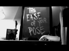 ▶ Against Me! - FUCKMYLIFE666 (Official Lyric Video) - YouTube