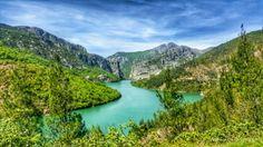 Burrel,Albania 2016 ©Megi Pushaj