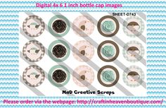 1' Bottle caps (4x6) D743 birds and flowers Animal bottle cap images #animals ##bottlecapimages #bottlecap #BCI #shrinkydinkimages #bowcenters #hairbows #bowmaking #ironon #printables #printyourself #digitaltransfer #doityourself #transfer #ribbongraphics #ribbon #shirtprint #tshirt #digitalart #diy #digital #graphicdesign please purchase via link  http://craftinheavenboutique.com/index.php?main_page=index&cPath=323_533_42_117