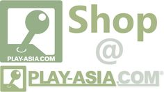 Shop for Video Games from Play-Asia  http://htl.li/Yd3o3039Zu6
