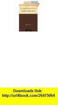 Alice au Pays des Merveilles (French Edition) eBook Lewis Carroll ,   ,  , ASIN: B005Q2MHVW , tutorials , pdf , ebook , torrent , downloads , rapidshare , filesonic , hotfile , megaupload , fileserve