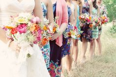 Austin Wedding at The Inn at Wild Rose Hall from La Fleur Vintage by Whitney Runyon Photography