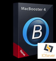 macbooster keygen