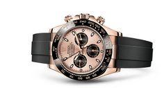 rolex-daytona-116515ln-pink-black alles für Ihren Erfolg - www.ratsucher.de