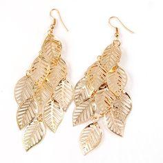 World Pride Multi Layer Bohemian Tassel Golden Leaf Dangle Earrings World Pride,http://www.amazon.com/dp/B009PJSMJ8/ref=cm_sw_r_pi_dp_Y0snsb0T2124QMRH