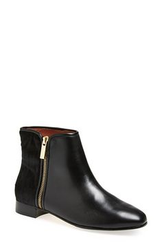 Louise et Cie 'Yasmin' Bootie $107 (orig $178) available at #Nordstrom