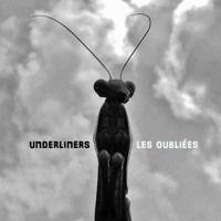 Les oubliées by underliners on SoundCloud