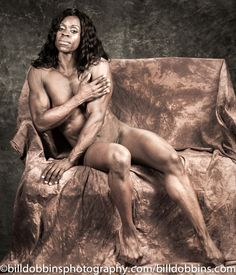 Erotic stories maputo