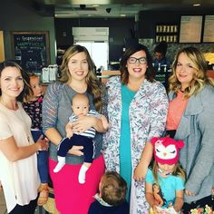 Happy national #bestfriend day!  Friends sure do make this life more fun and easier to endure! I love these gal pals of mine!  @lularoe #lularoe #besties #lularoesarah #lularoecarly #bestgals #mytribe