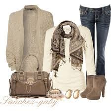 Google Image Result for http://lifestuffs.com/wp-content/uploads/2014/12/winter-outfit-ideas-14.jpg