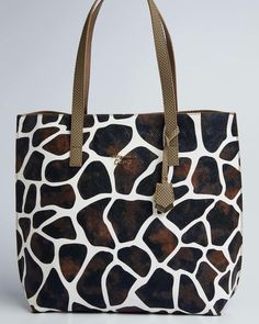 Elizabeth George Bags Available at: www.elizabethgeorgebags.com Brand New, Tote Bag, Bags, Handbags, Carry Bag, Dime Bags, Tote Bags, Totes, Purses