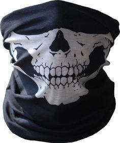 Motorcycle Face-Headwear Scarf Once Pro Check Engine Light Neck Gaiter Tube Headwear Headwear