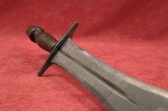 Espada espartana Xifos https://espadasdetoledo.com/es/blog-espadas-toledo-damasquinado/68-la-vida-en-esparta-y-los-espartanos-mucho-mas-alla-de-300