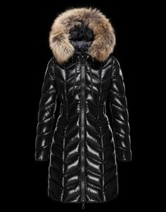New Style Moncler Coat Mens Sale Sale,from Cheap Moncler Jackets Uk,high  quality 000a89d94d0