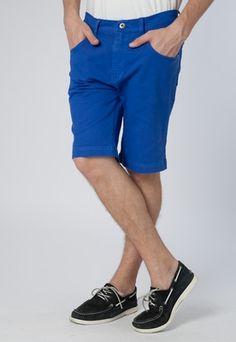 607a23fb7 11 melhores imagens de Ellus | Denim jeans, Jeans pants e Fashion ...