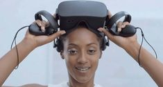 What are the best Virtual Reality headset for VR porn? Best Virtual Reality, Virtual Reality Education, Virtual Reality Systems, Virtual Reality Glasses, Virtual Reality Headset, Augmented Reality, Google Daydream View, Technology World