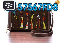 DARK BROWN MOLUKA, HPO Mokamula Premium, ORDER NOW Invite BBM 57567FD8