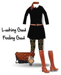 "Looking Good' Feeling Good'  My IIbiza Hippie Style Collection is made to feel Good""     *See 100 more looks'          Ibiza Hippie Style Fashion @ www.marijkeverkerkdesign.nl"