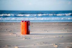 #lifesabeach #sea #beach #terschelling #vscofilm #vsco #vscogrid #jerrycan #igersholland #contemporaryphotography #instadaily #neverstopexploring #calmversation #oftheafternoon #contemporary #beachlife #mooinederland #super_holland #Loves_Netherlands #vscomafia #dutch_connextion #igfriends_valledaosta #wanderlust #vscocam #nothingisordinary_ #holland_photolovers #landscapes #landscapephotography