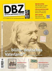http://www.deutsche-briefmarken-zeitung.de/2016/09/29/informativ-und-aktuell-dbz-212016/