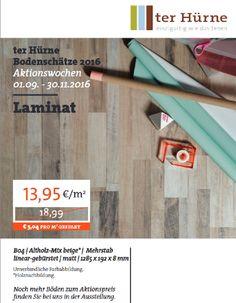 Sie suchen einen neuen Laminat? Entdecken Sie die Vielfalt unserer Ausstellung in Korschenbroich. Ramrath-Holz Saving Money, Old Wood, Action, Life