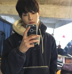 asian and ulzzang image