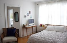 """Madeline's """"Outstanding Layout"""" in Chicago 