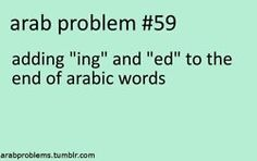Hahaha, really this is any foreign language besides English lol