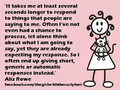 Adhd And Autism, Autism Learning, Autism Support, Understanding Autism, Autism Quotes, High Functioning Autism, Autism Spectrum Disorder, Asd Spectrum, Autistic People