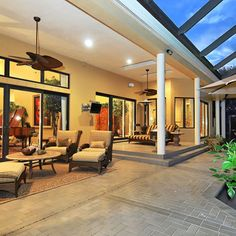 Google Image Result for http://st.houzz.com/fimgs/0ac1c3140d62c728_4070-w394-h394-b0-p0--tropical%2520patio.jpg