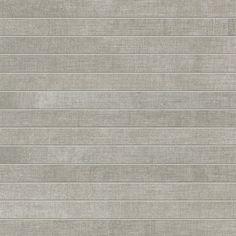 Reside Rectified Color Body Porcelain Tile   Arizona Tile