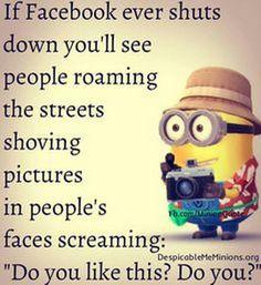 Lol Funny Minions 2016 (12:00:29 PM, Wednesday 09, November 2016 PST) – 70 pics
