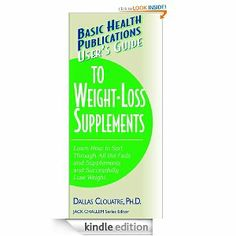 Green Tea Supplements, Weight Loss Supplements, User Guide, Dallas, November, Lose Weight, Author, Content, November Born