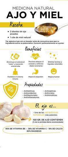 Safe and Natural Detox Methods - Detox Herbal Remedies, Health Remedies, Natural Remedies, Health And Nutrition, Health And Wellness, Health Fitness, Natural Detox, Natural Health, Herbal Medicine