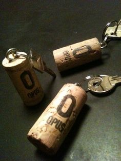 Opus Wine Bar...