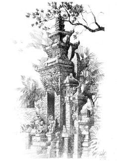 sketch book pura by *rudyao on deviantART