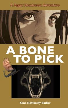 Buy A Bone to Pick: A Peggy Henderson Adventure by Gina McMurchy-Barber and Read this Book on Kobo's Free Apps. Discover Kobo's Vast Collection of Ebooks and Audiobooks Today - Over 4 Million Titles! Teacher Magazine, Bone To Pick, Literature Circles, Award Winning Books, Page Turner, Book Girl, Books To Read, How To Find Out, Fiction