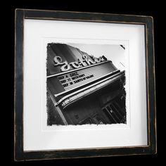 square-photo-art-gothic-(2)