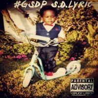 11. Damnnn (Prod. By $ho Tyme) #SDL by Sean Draper Aka S.D.Lyric on SoundCloud
