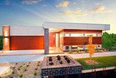 Display Homes Melbourne