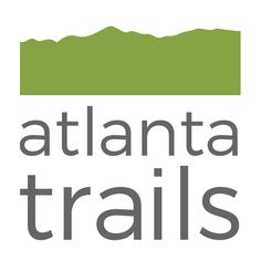Best Atlanta Running Trails – Our Top 10 Favorite Runs Escape sidewalks and crosswalks on our favorite Atlanta running trails, all within 20 miles of the city.