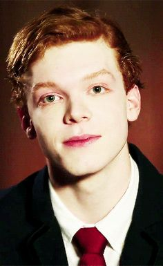 This is a gif hunt of Cameron Monaghan. I do not own any of the gifs, they are found in the tag. If you wish for credit, please, don't hesitate to contact me! [[MORE]] Vampire Academy The...