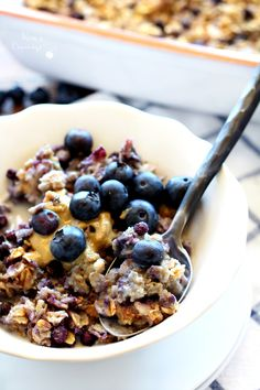 205 best cottage cheese reimagined images food recipes savory snacks rh pinterest com