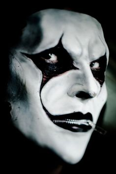 """metallica-slipknot: """" Jim Root From All hope is Gone era for Anon Part 2 """" Gothic Metal, Nu Metal, Gothic 4, Metal Bands, Rock Bands, Jim Root, Iowa, Slipknot Band, Slipknot Tattoo"""